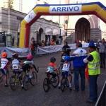 trofeo-casalmaggiore-bici2_ev
