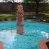 vasca-santuario-fontana_ev