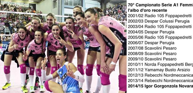 albo-oro-volley-gaffe_ev