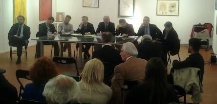 candidati-sindaco-viadana-ev