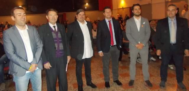 candidati-viadana-ev
