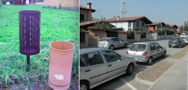 cestini-laminart-ev
