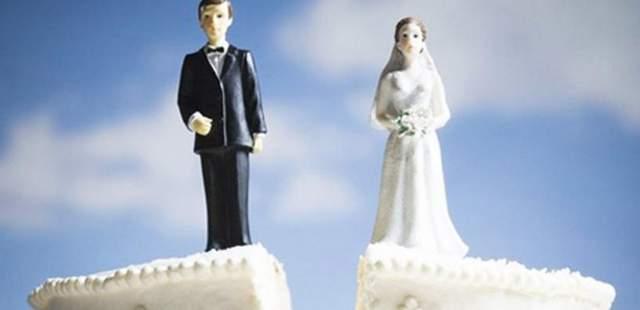 divorzio-ev