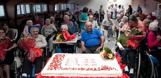 festa-centenari-ev