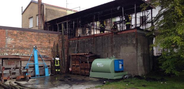 incendio-vicomoscano_ev