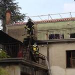 incendio6-vicomoscano