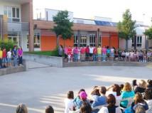 teatro-scuola_ev