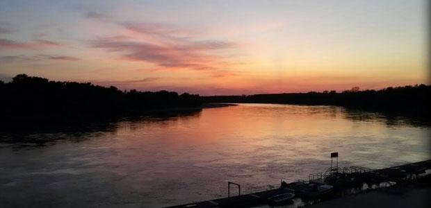 tramonto-europa-run_ev