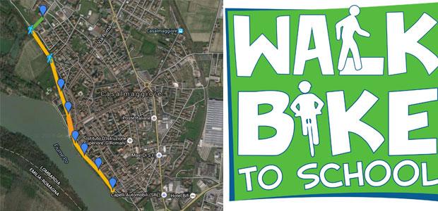 walk-school_ev