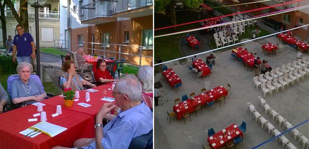 festa-estate-busi_ev