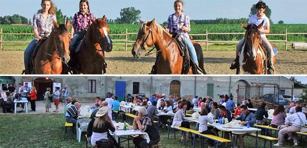 festa-scandolara-ranch_ev