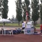 festa-sport13_ev