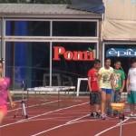 festa-sport15_ev