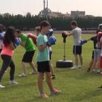 festa-sport21_ev