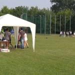 festa-sport3_ev