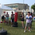 festa-sport4_ev