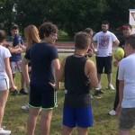festa-sport5_ev