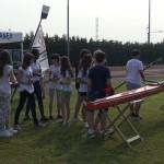 festa-sport7_ev