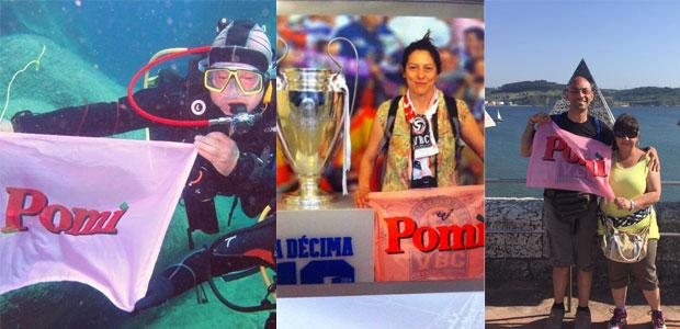 pomì-striscioni_ev