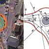 rotonda-penny-progetto_ev