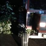 trattore-carabinieri-ev