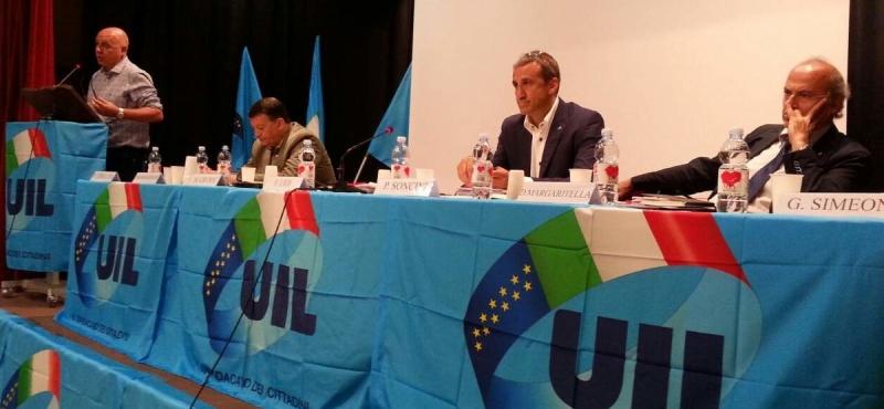 uil-congresso-ev