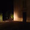 vicomoscano-blackout_ev