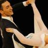 ballerini-sabbioneta_ev