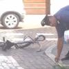 bicicletta-investito-ev