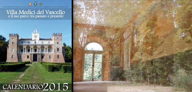 calendario-villa-medici-2015-ev