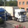 camion-asolana_ev
