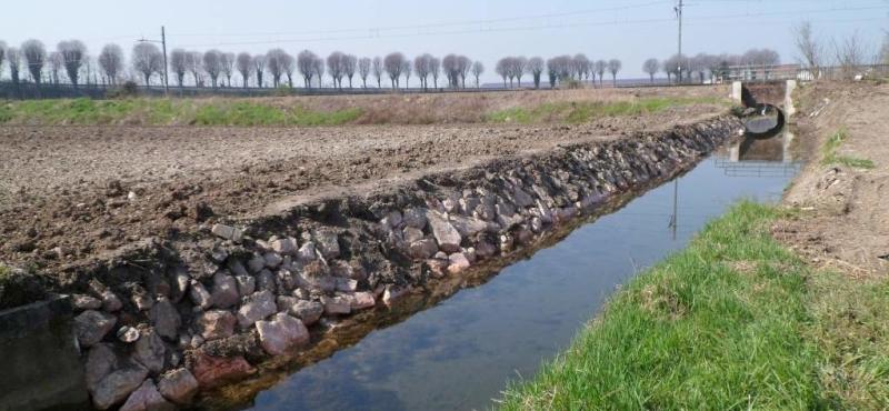 canalina-canale-siccità-ev