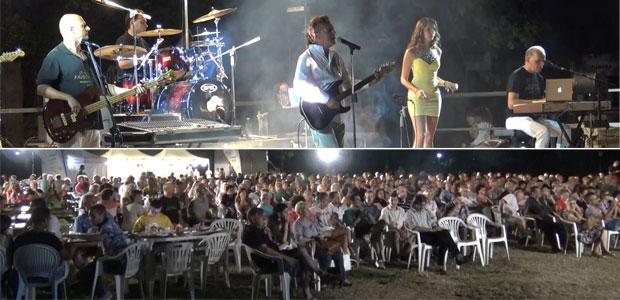 concerto-parco_ev