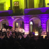 festival-palazzo-melzi_ev