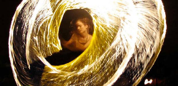 giocoleria-fuoco_ev