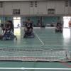 hockey-carrozzina-ev