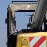 incendio-escavatore-gronda3_ev