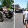 incidente-viadana-trattore_ev