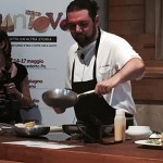 melone-show-cooking5_ev