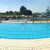 piscine-viadana_ev
