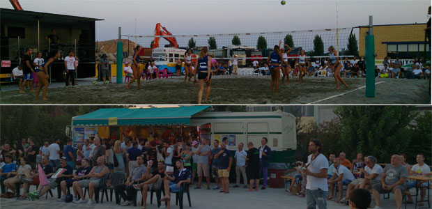 pomì-beach-festa-stabili_ev