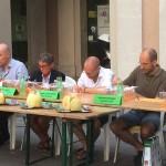sagra-melone-viadanese_ev