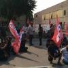 sciopero-ev