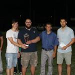 torneo-vicomoscano-terzi_2015_ev