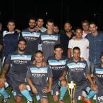 torneo-vicomoscano-vincitori-2015_ev