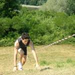 triathlon-po3_ev
