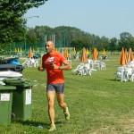 triathlon-po5_ev