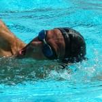 triathlon-po7_ev