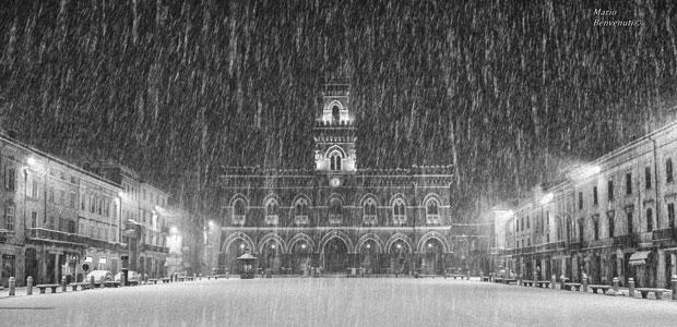 casalmaggiore-neve-benvenuti_ev
