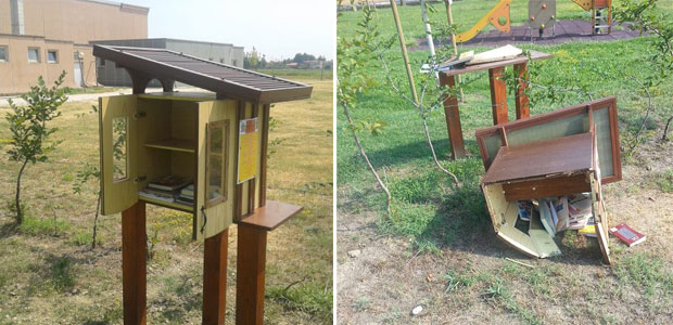 little-free-library-rotte_ev